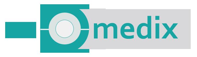 Neomedix - Naprawa i serwis urządzeń medycznych